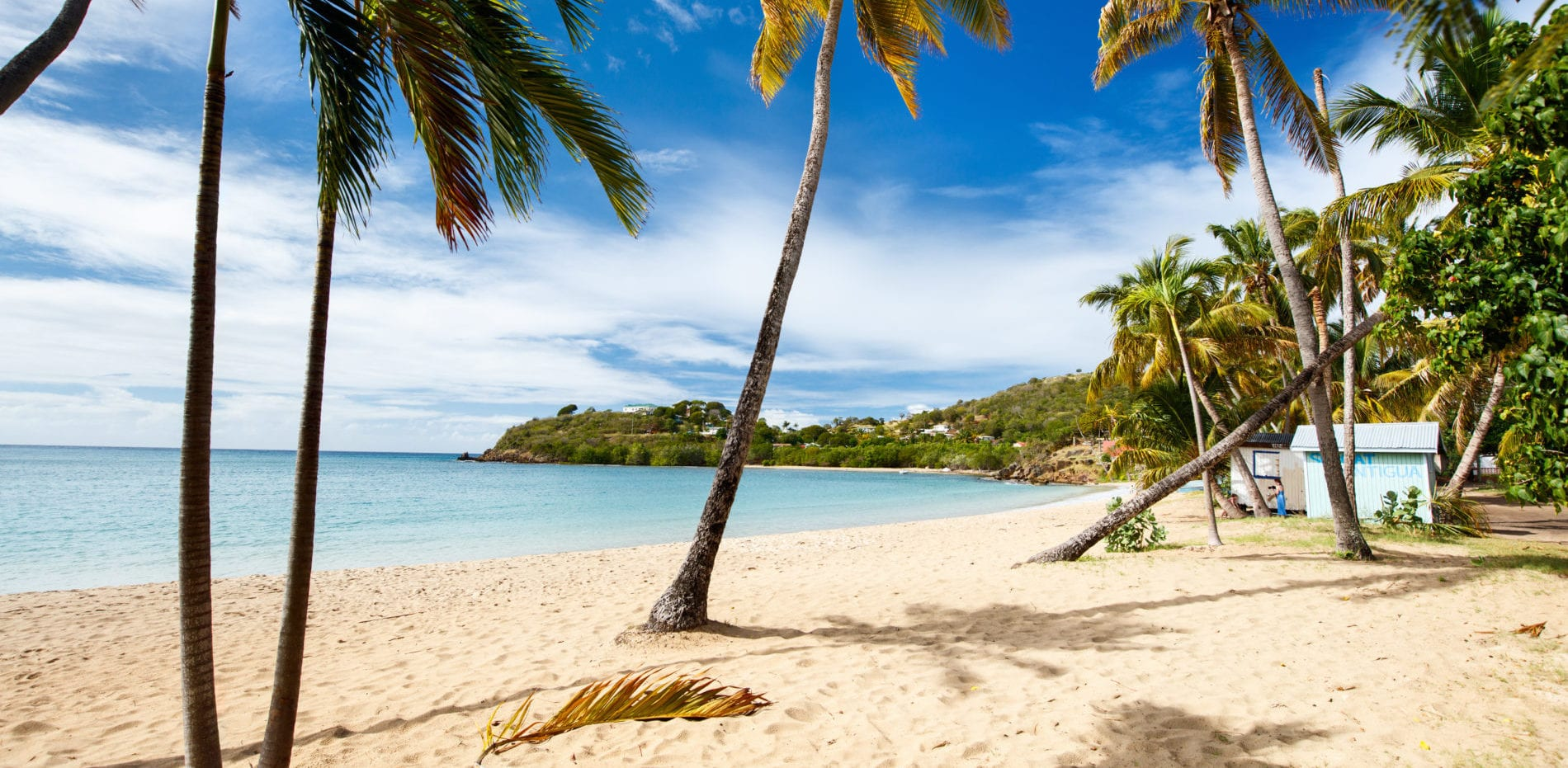 Hotels in Carlisle Bay
