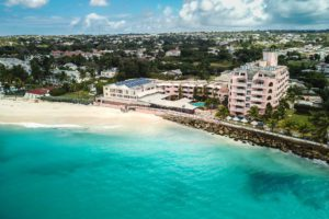 Barbados Beach Club